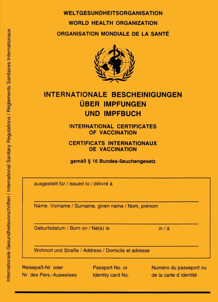 Von Lämpel - wikimedia.org